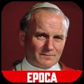 Papa Wojtyla, il numero speciale di Epoca dedicato a Papa Wojtyla!