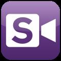 Streamago: Crea la tua TV e trasmetti live ovunque ti trovi!