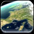 SatWeather, l'applicazione meteo che vi permette di vedere in tempo reale le immagini ricevute dal satellite