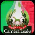 CameraLeaks: l'applicazione che mostra tutte le spese segrete di Camera e Senato