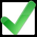 WeDo: organizza e condividi le tue cose da fare!