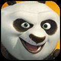 Kung Fu Panda 2: diventa maestro di arti marziali con il tuo iPhone