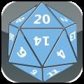 True Random Dice: utile applicazione per gli appassionati di Dungeons and Dragons