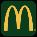 McDonald's Italia sbarca su App Store, tante utili informazioni sulla catena di fast food più famosa al mondo!