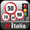 NRadar Italia: l'applicazione che ci avverte con voce umana della presenza di una telecamera di sicurezza