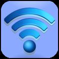 Alice WPA Finder: nuovamente in AppStore un'app per trovare le reti WPA