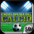Enciclopedia del Calcio: la più grande opera elettronica mai realizzata sul calcio
