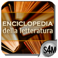 Enciclopedia della letteratura italiana: la più monumentale opera ragionata sulla letteratura italiana per iPhone e iPad
