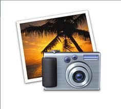 Apple rilascia l'aggiornamento di iPhoto che risolve il fastidioso problema con la sincronizzazione delle foto in eventi separati