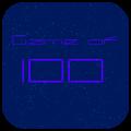 Game of 100: metti a dura prova le tue abilità logiche con questo simpatico giochino | QuickApp
