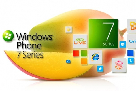 Microsoft conferma che Mango sarà rilasciato in tempi brevi!