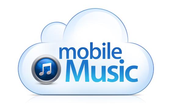 Il servizio Cloud di Apple verrà presentato in occasione del prossimo WWDC? | Rumors
