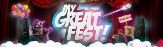 MyGreatFest: All'evento dedicato alla Jailbreak Community parteciperà anche Saurik! [AGGIORNATO]