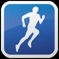 RunKeeper: Una delle migliori applicazioni per il monitoraggio delle attività sportive, resterà gratuita per sempre!