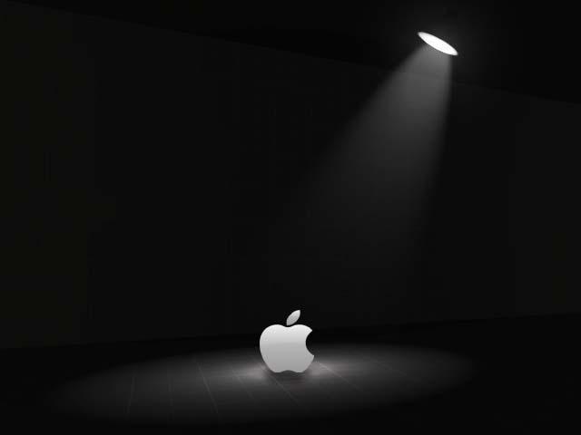La piattaforma pubblicitaria di iOS sembra essere superiore a quella di Android