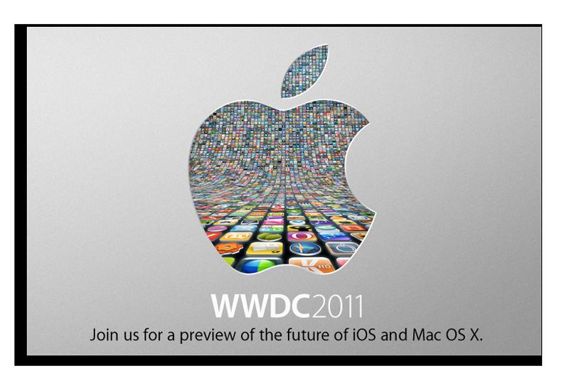 Apple punta sul software per quanto riguarda l'imminente futuro e meno sul reparto hardware