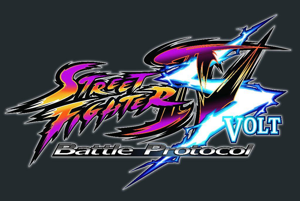 E3 Expo 2011: Capcom annuncia Street Fighter IV Volt Battle Protocol [Video]