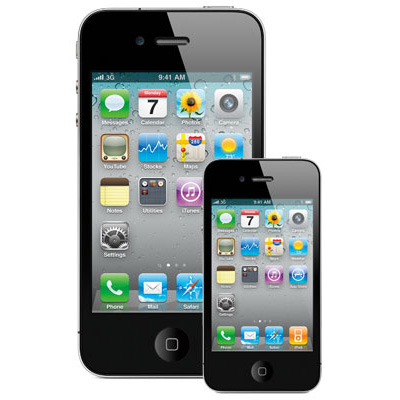 Apple al lavoro per creare un'iPhone in versione economica?