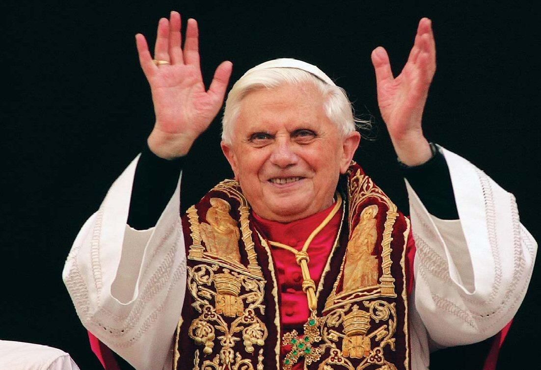 Il Vaticano al passo coi tempi: iPod Touch in prestito ai visitatori!