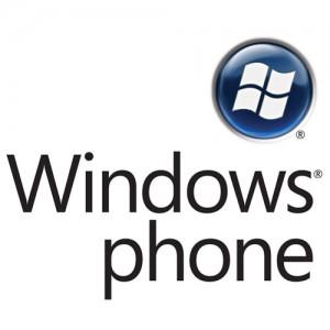 CHEVRONWP7: Microsoft approva ufficialmente il programma per il Jailbreak dei Windows Phone 7