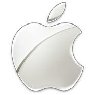 Disponibile su iTunes il podcast sul Keynote della WWDC 2011