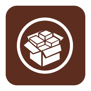 AppSlide: un nuovo tweak da chpwn che ci permetterà di tornare rapidamente all'applicazione precedente | Disponibile su Cydia
