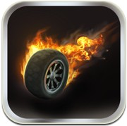 Death Rally: disponibile l'aggiornamento alla versione 1.5