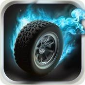Death Rally ora disponibile gratuitamente in App Store per un periodo limitato!