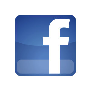 Facebook a lavoro su un'applicazione per la condivisione delle foto in stile Instagram