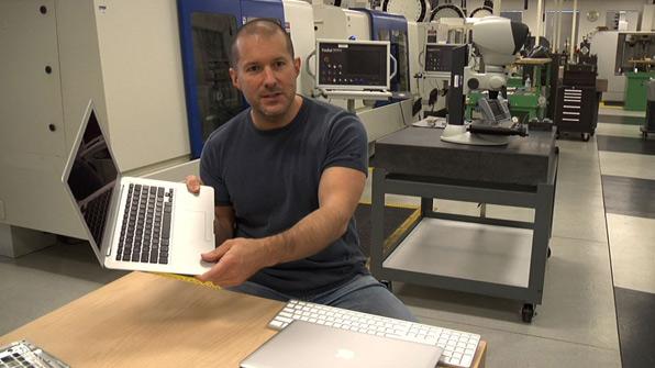Secondo il CEO di Foxconn, i prodotti della Apple sono molto difficili da realizzare!