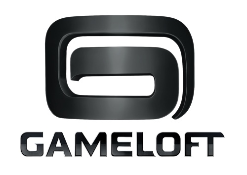 Sconti Gameloft: molti titoli in offerta a 0.79€