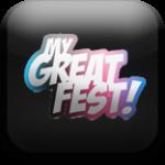 MyGreatFest: la prima convention dedicata al Jailbreak di iOS