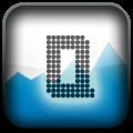Quicklytics: L'applicazione per tenere sempre sotto controllo il proprio account Google Analytics | Recensione iSpazio