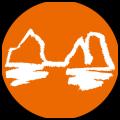 Radio Capri: in AppStore l'applicazione ufficiale della fantastica radio campana