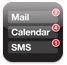 iSpazio prova per voi il nuovo sistema di notifiche di iOS 5: Ecco tutto quello che c'è da sapere sul Centro Notifiche!