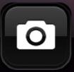 CameraLock: Disponibile il Tweak per l'accesso diretto alla Fotocamera dalla LockScreen per iOS 4!   Cydia [Video] [AGGIORNATO]