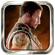 Backstab: La recensione completa di iSpazio del nuovo gioco di Gameloft provato in Anteprima!