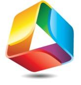 Continuano le cause da parte di Apple per il marchio AppStore, questa volta è il turno di Amahi!
