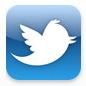 Twitter per iPhone è l'applicazione con il maggior consumo di traffico dati 3G rispetto agli altri client in AppStore