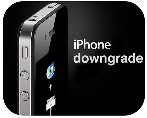 Il DevTeam spiega cosa renderà impossibile il downgrade da iOS 5