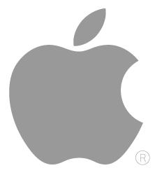 Nuovi Macbook Air con processori Sandy Bridge, Thunderbolt e Lion a metà luglio?   Rumors