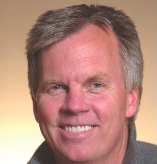 Ron Johnson lascia Apple per diventare CEO di JC Penney!