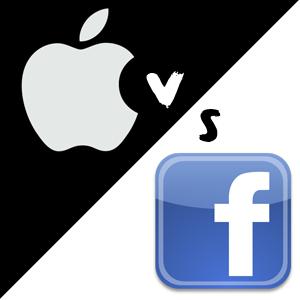 Project Spartan: Facebook si prepara ad attaccare Apple ed il sistema App Store