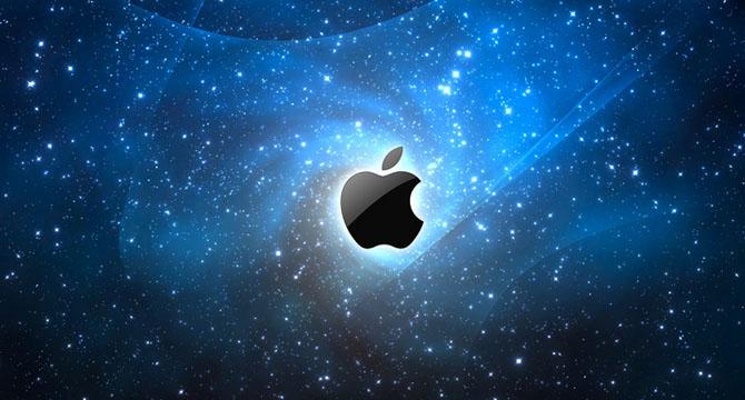 Apple risponde alla richieste di Samsung: ci stanno tormentando!