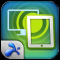 Splashtop Remote: il controllo in remoto del tuo sistema con streaming audio e video! | Recensione iSpazio