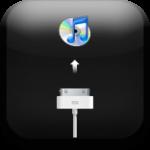 L'aggiornamento del Mac OS X 10.6.8 non ostacola il Jailbreak