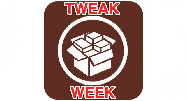 iScreenSaver: il quinto tweak gratuito di Dan Zimmerman per la TweakWeek   Cydia