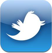 Apple e Twitter pensano ad una maggiore integrazione con iTunes