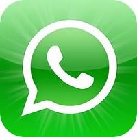 WhatsApp: nuovo rischio per la privacy?