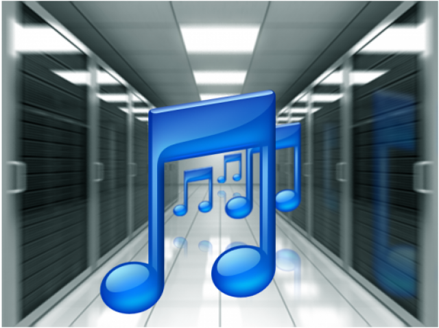 apple-cloud-music-service-e1307021989762